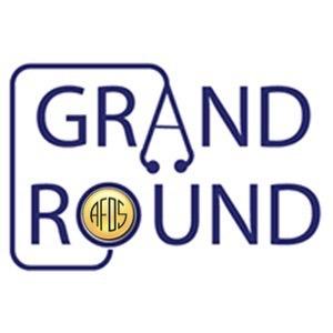 Grand Rounds logo
