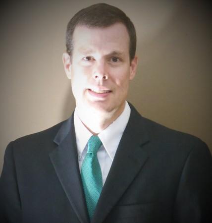 Dr. Scott Slagle