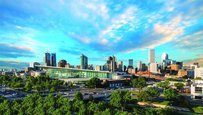 Denver 2021
