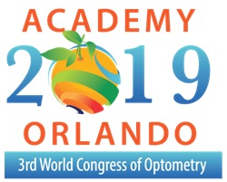 AFOS AAO 2019 Meeting