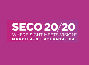 AFOS SECO 2020! Registration Open!