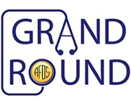 Call for Grand Rounds!
