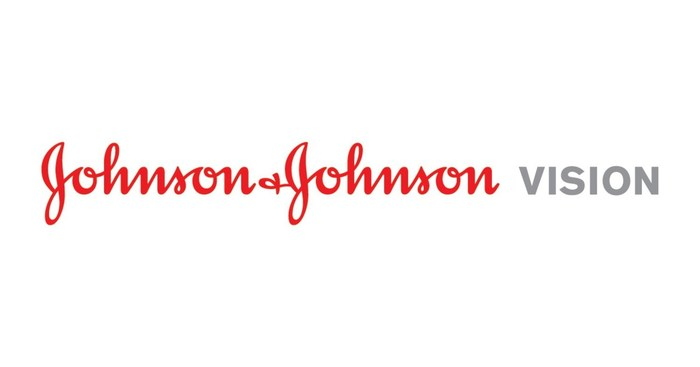 Please take 2 minutes and help our Patriot Sponsor, Johnson and Johnson
